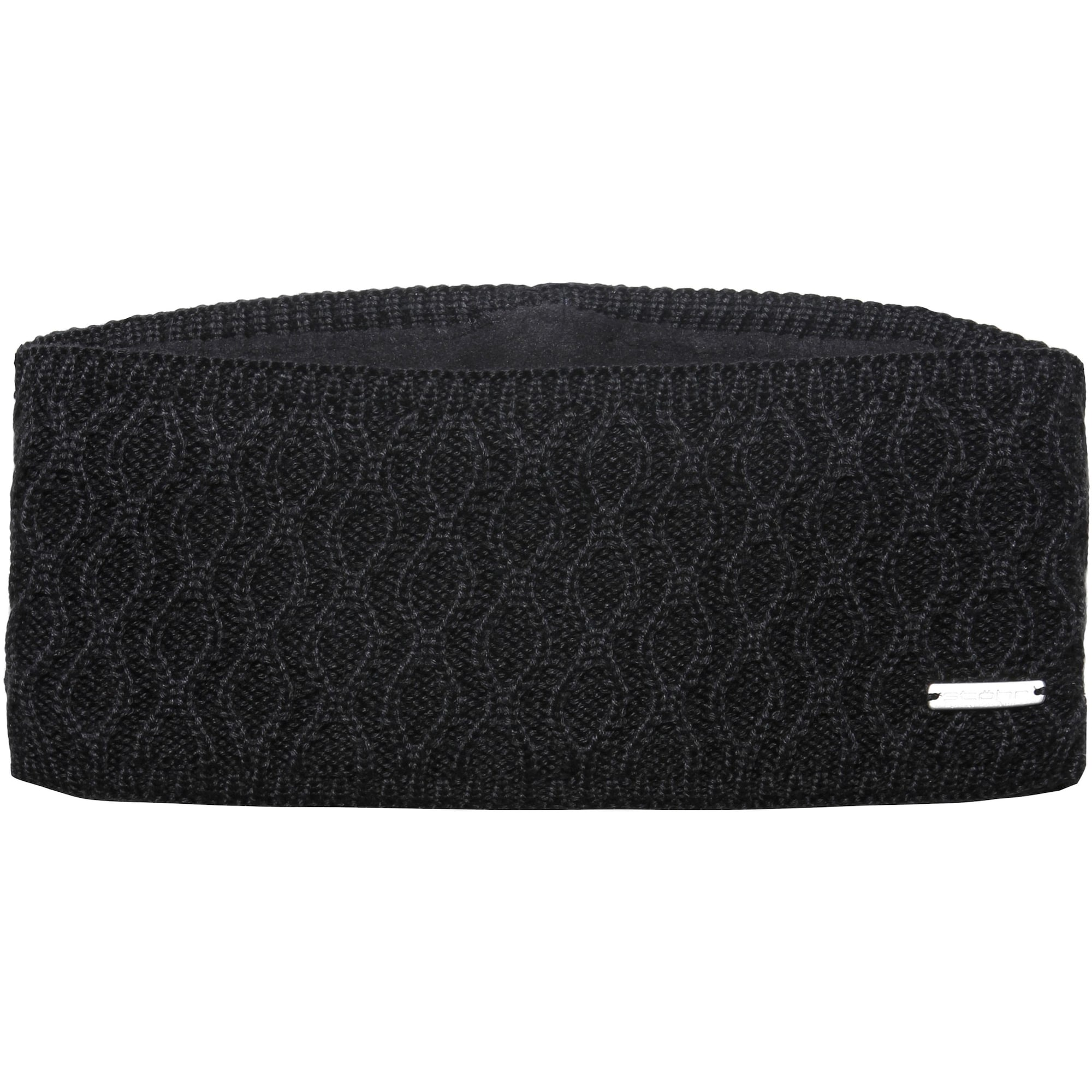 Stirnband 'Trina' | Accessoires > Mützen | STÖHR