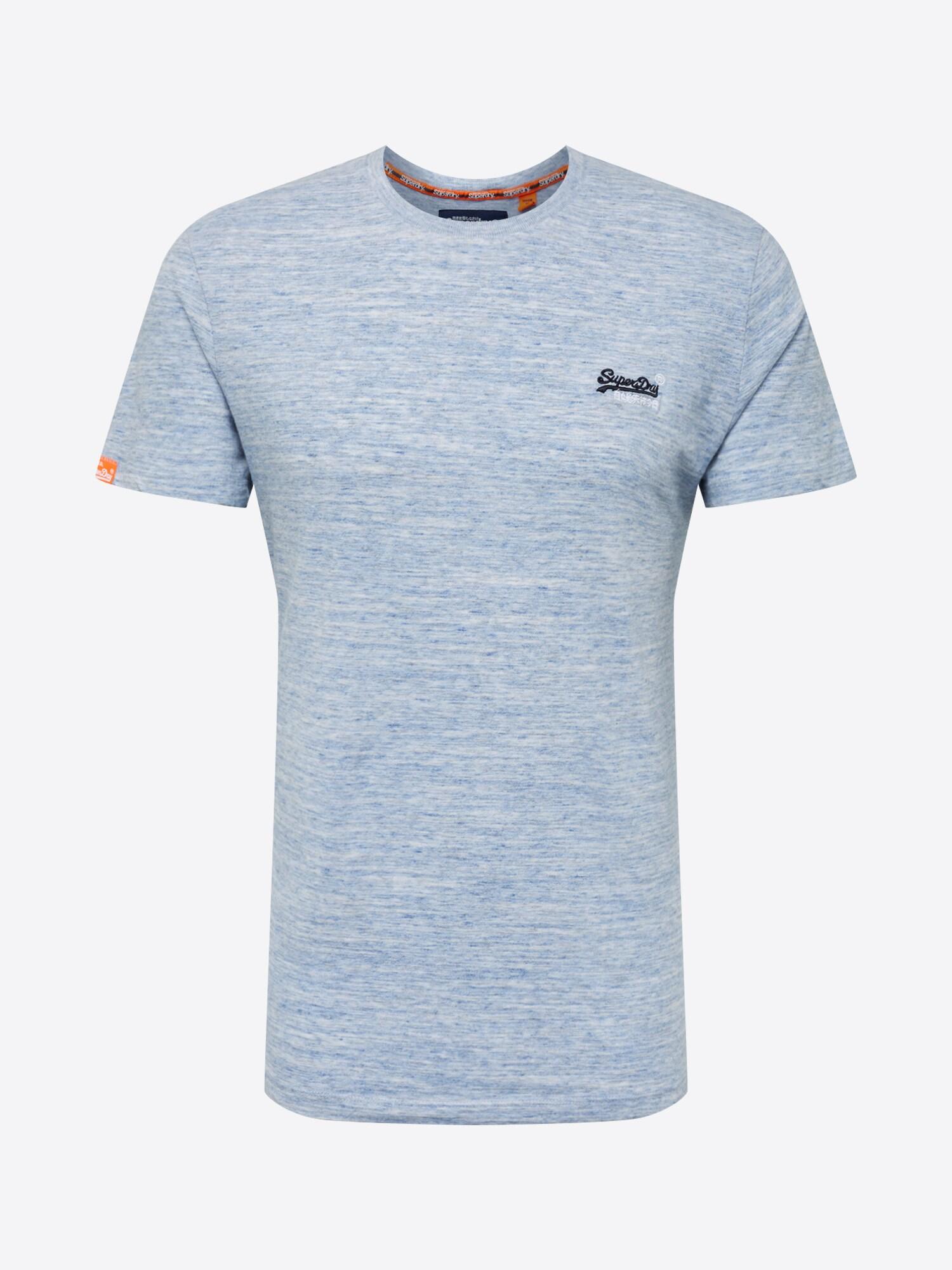 Shirt 'ORANGE LABEL VINTAGE'