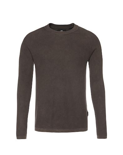 G-STAR RAW Pullover ´Core straight´ Sale Angebote Werben