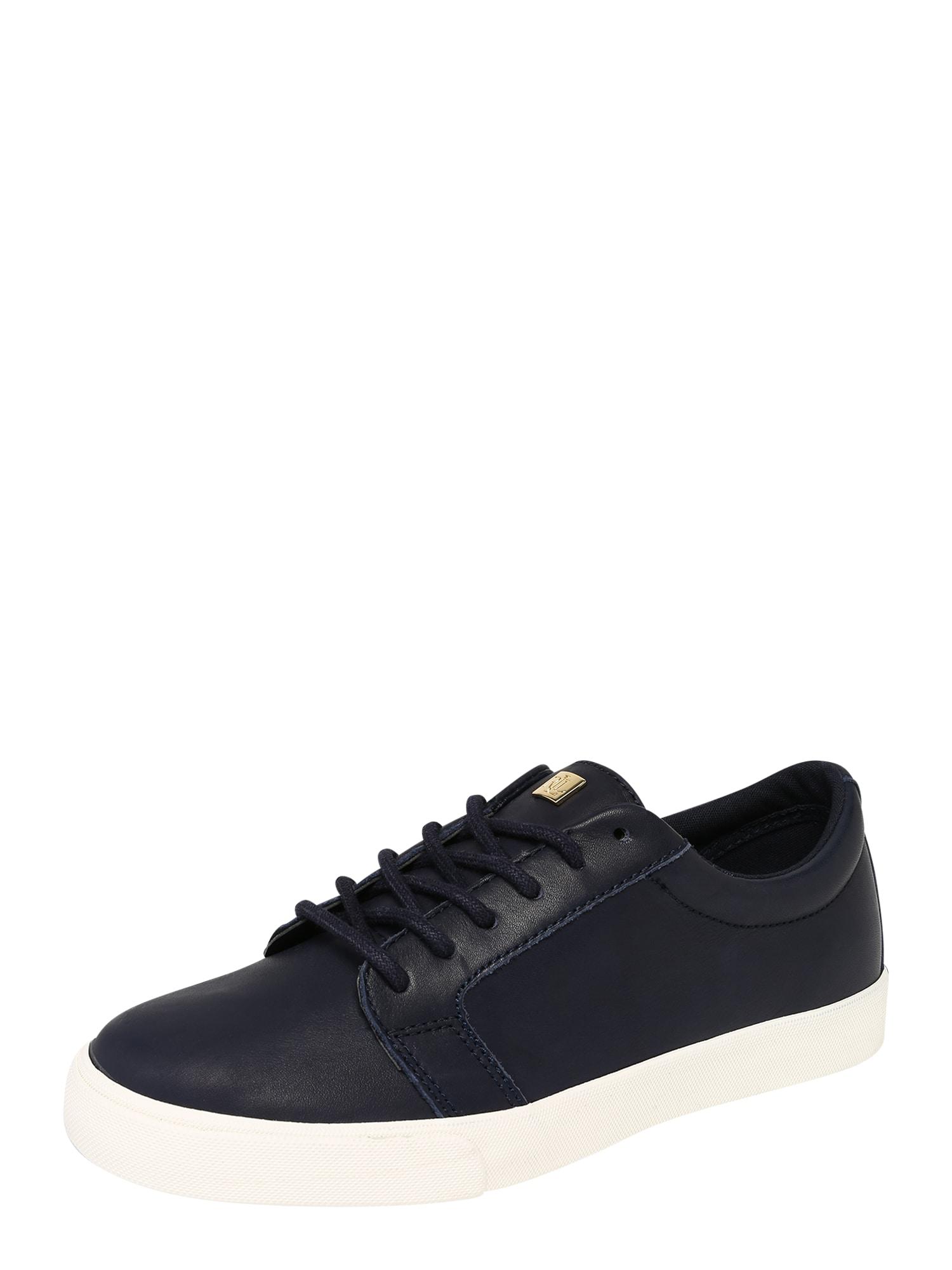 Sneaker 'REABA-SNEAKERS-VULC' | Schuhe > Sneaker > Sneaker | Lauren Ralph Lauren