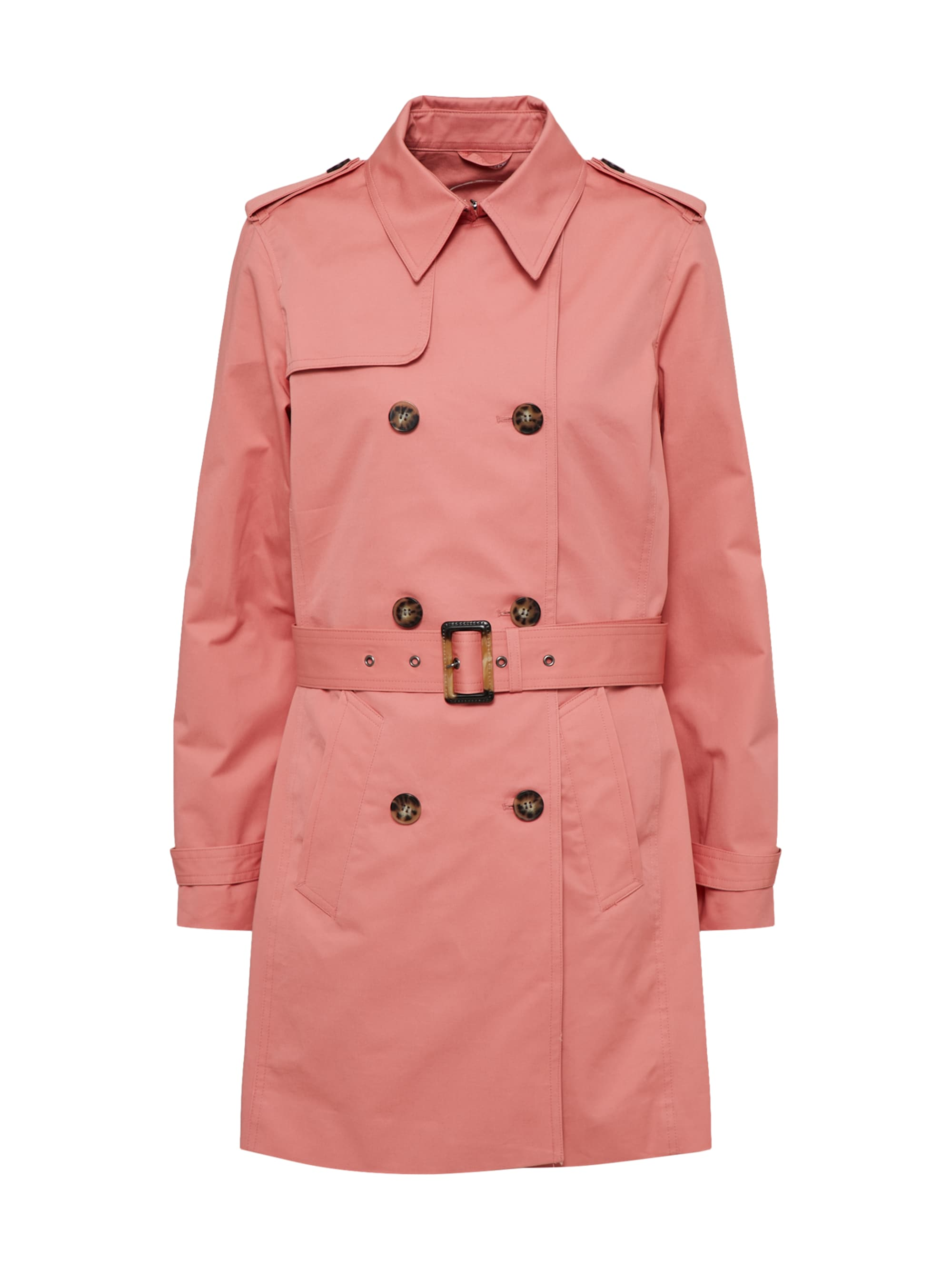 s.oliver red label - Trenchcoat