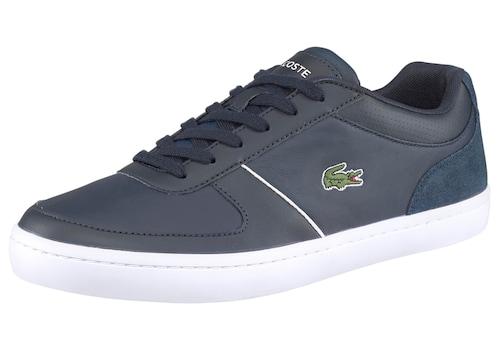 Gripton 116 Sneaker
