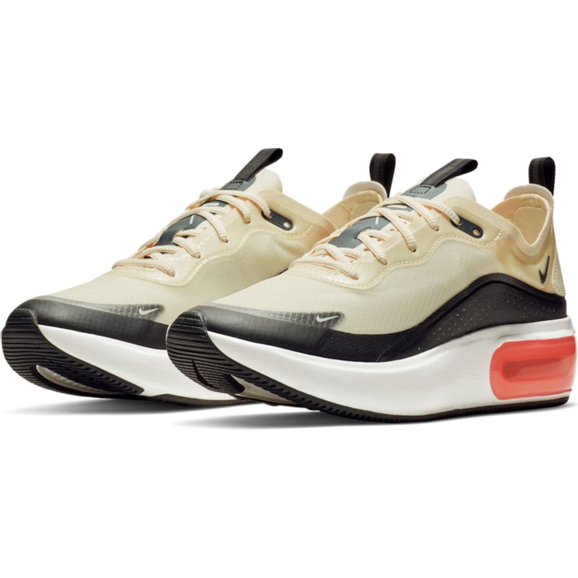 Sneakers laag 'Nike Air Max Dia SE'