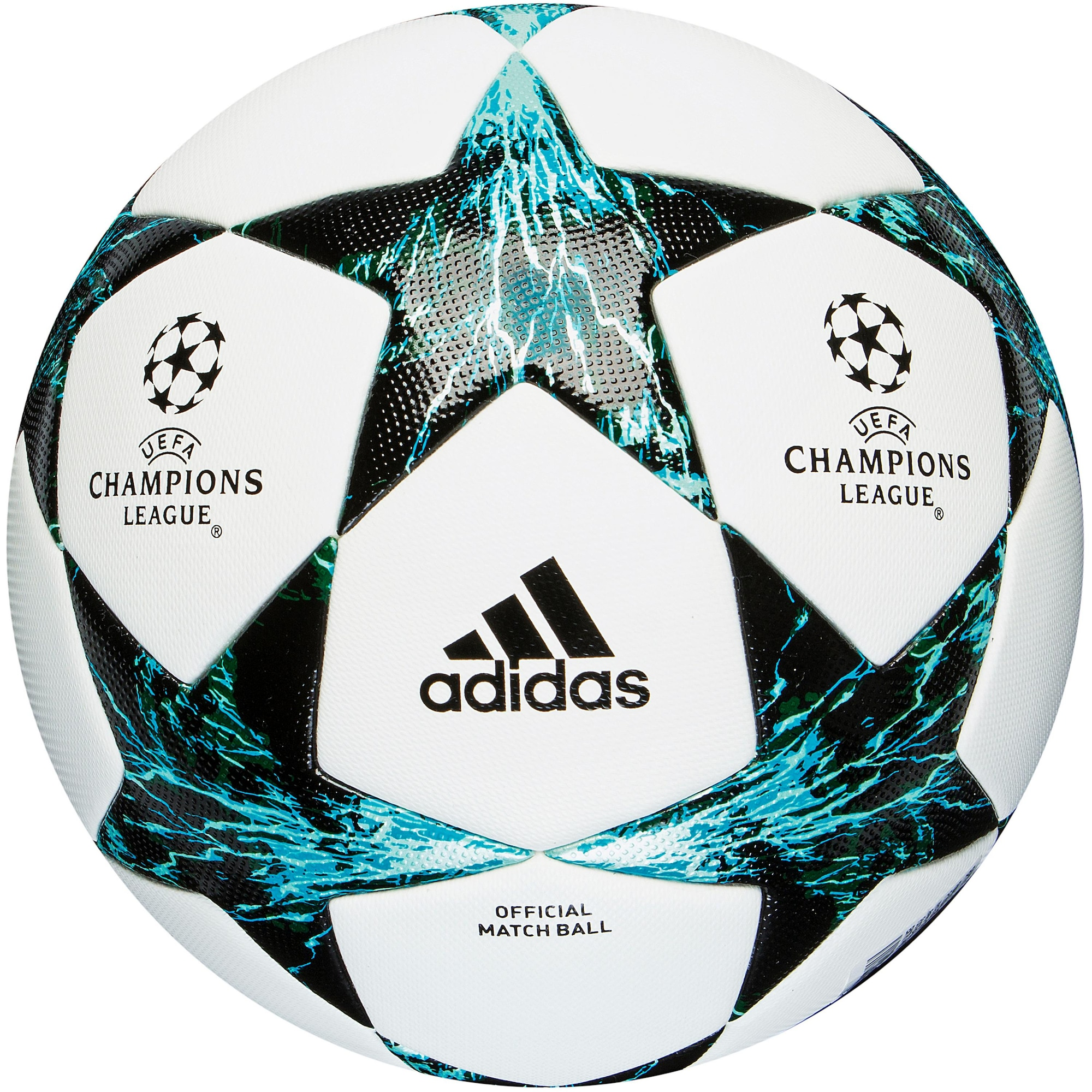 Fußball ´CL OMB´