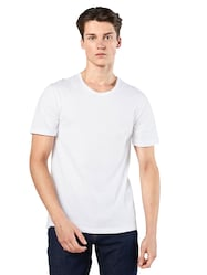 T-Shirt ´RN 3P CO´