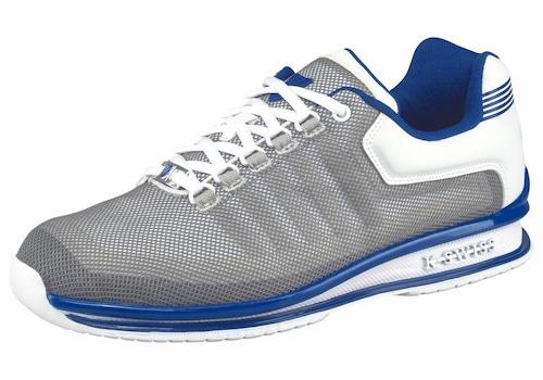 Sneaker »Rinzler Trainer«