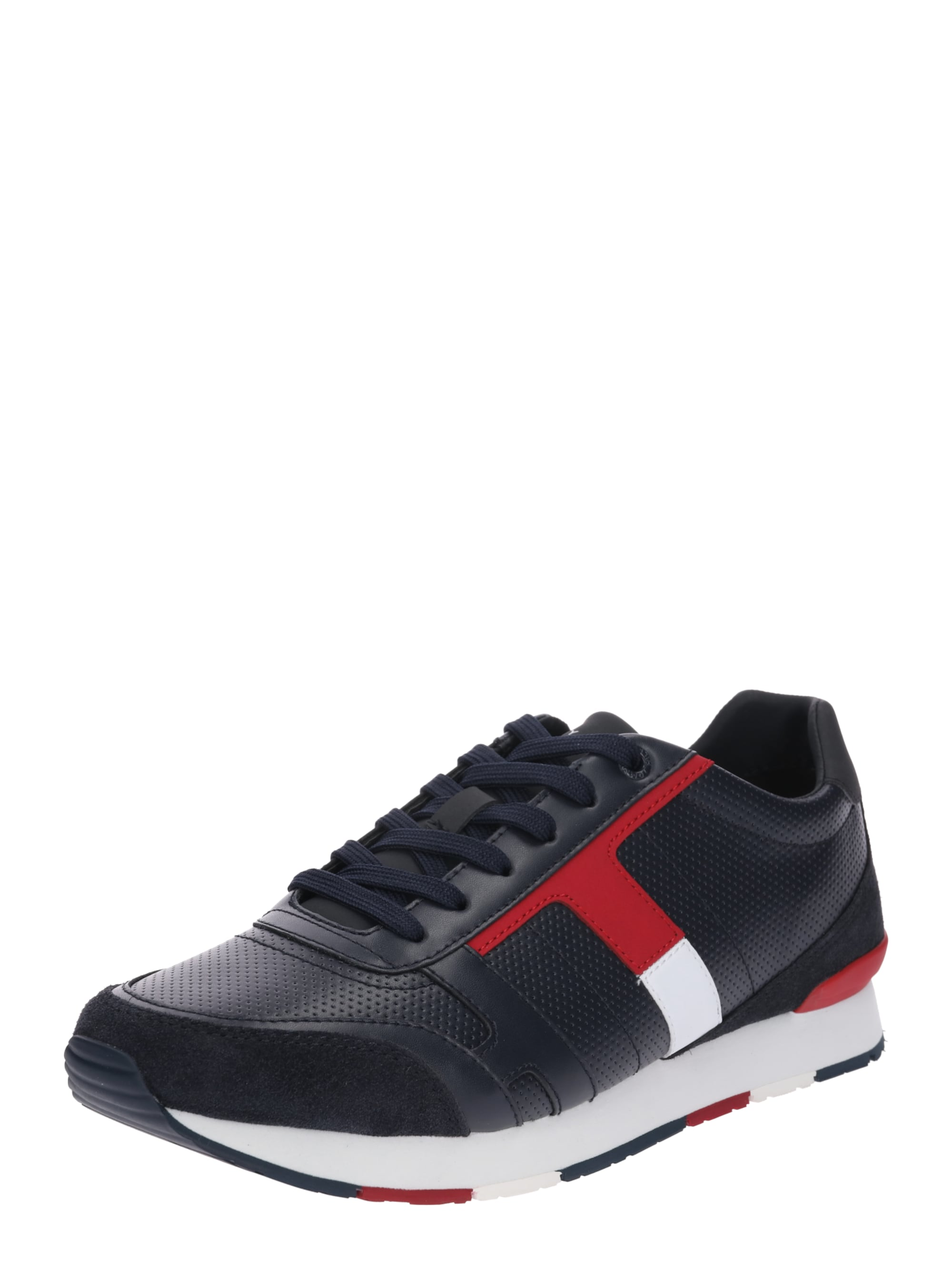 Sneaker ´CORPORATE´