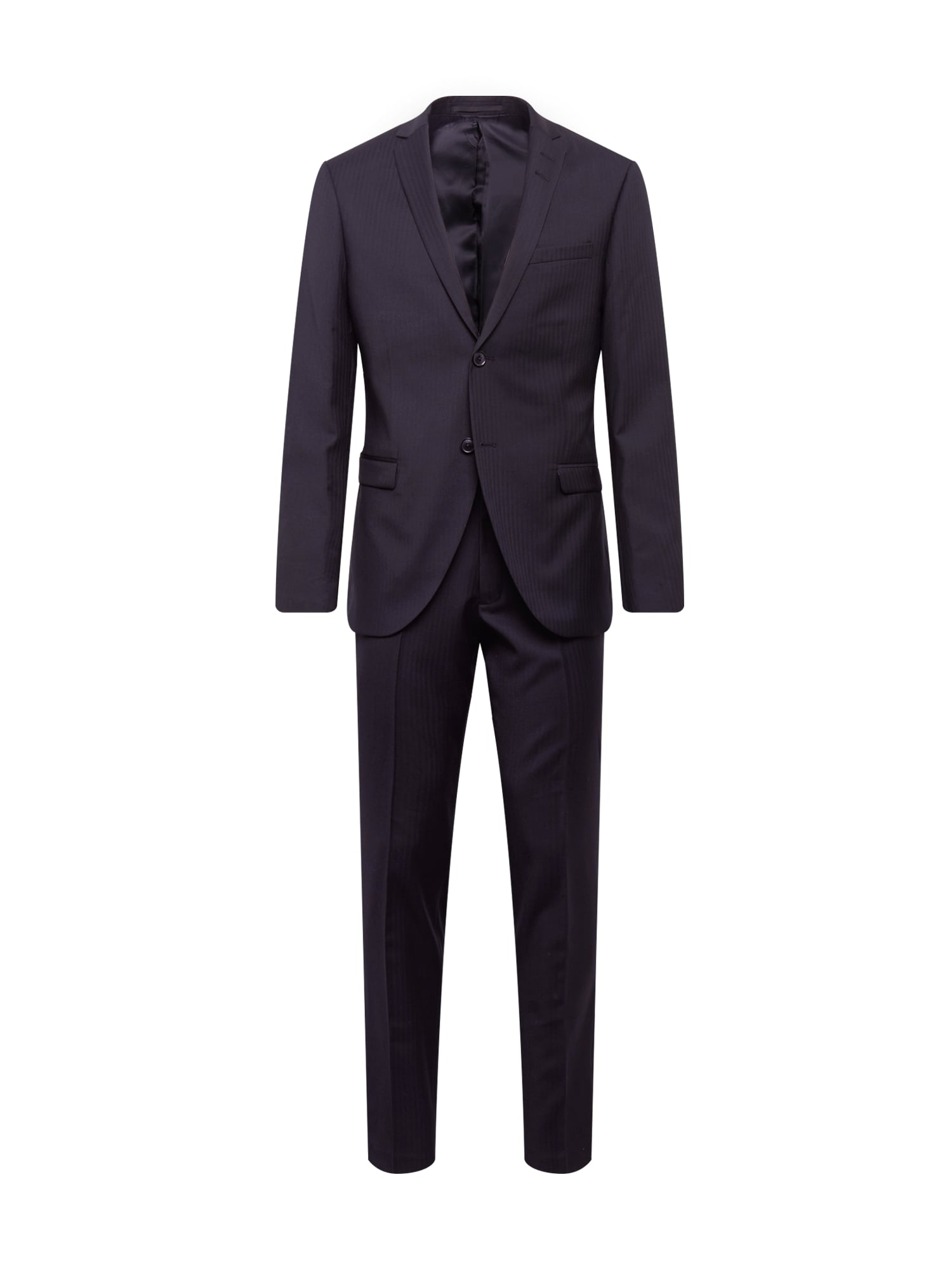 Anzug 'S.Jules' | Bekleidung > Anzüge & Smokings | Tiger Of Sweden