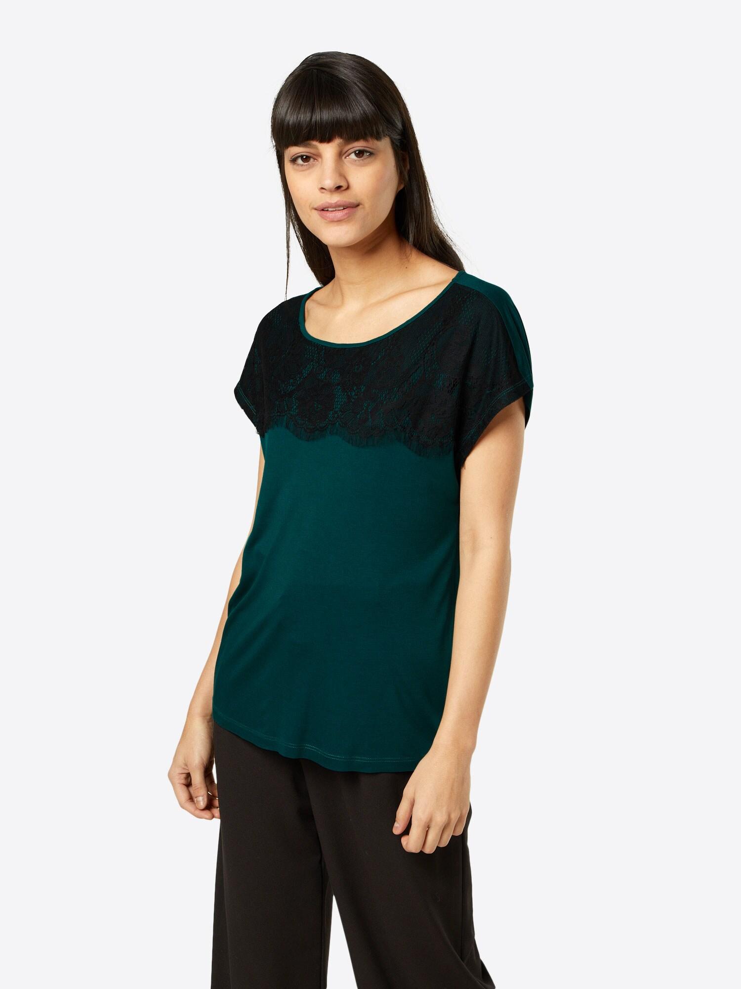Shirt 'Lianne'