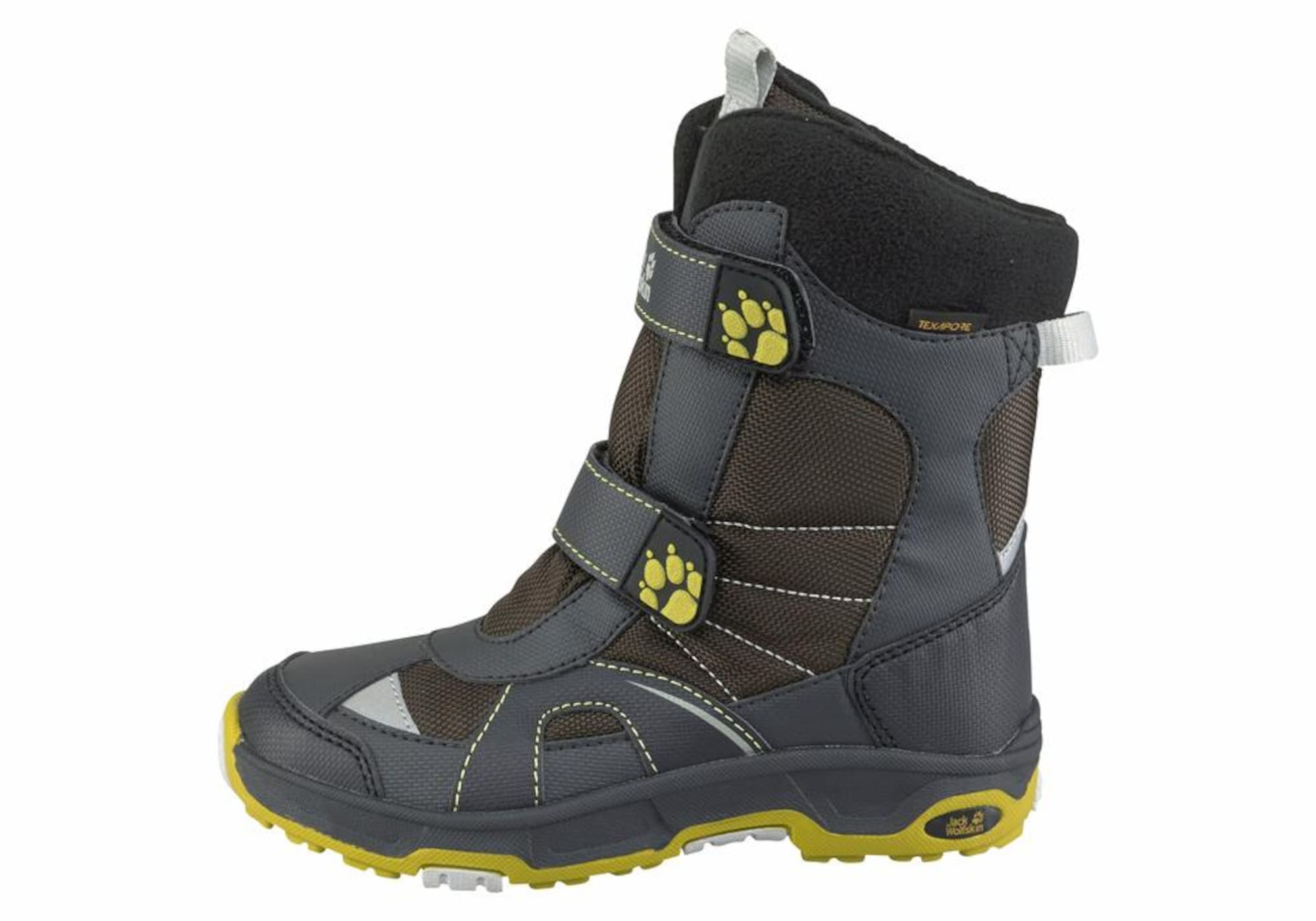 Boots 'Boys Polar Bear'