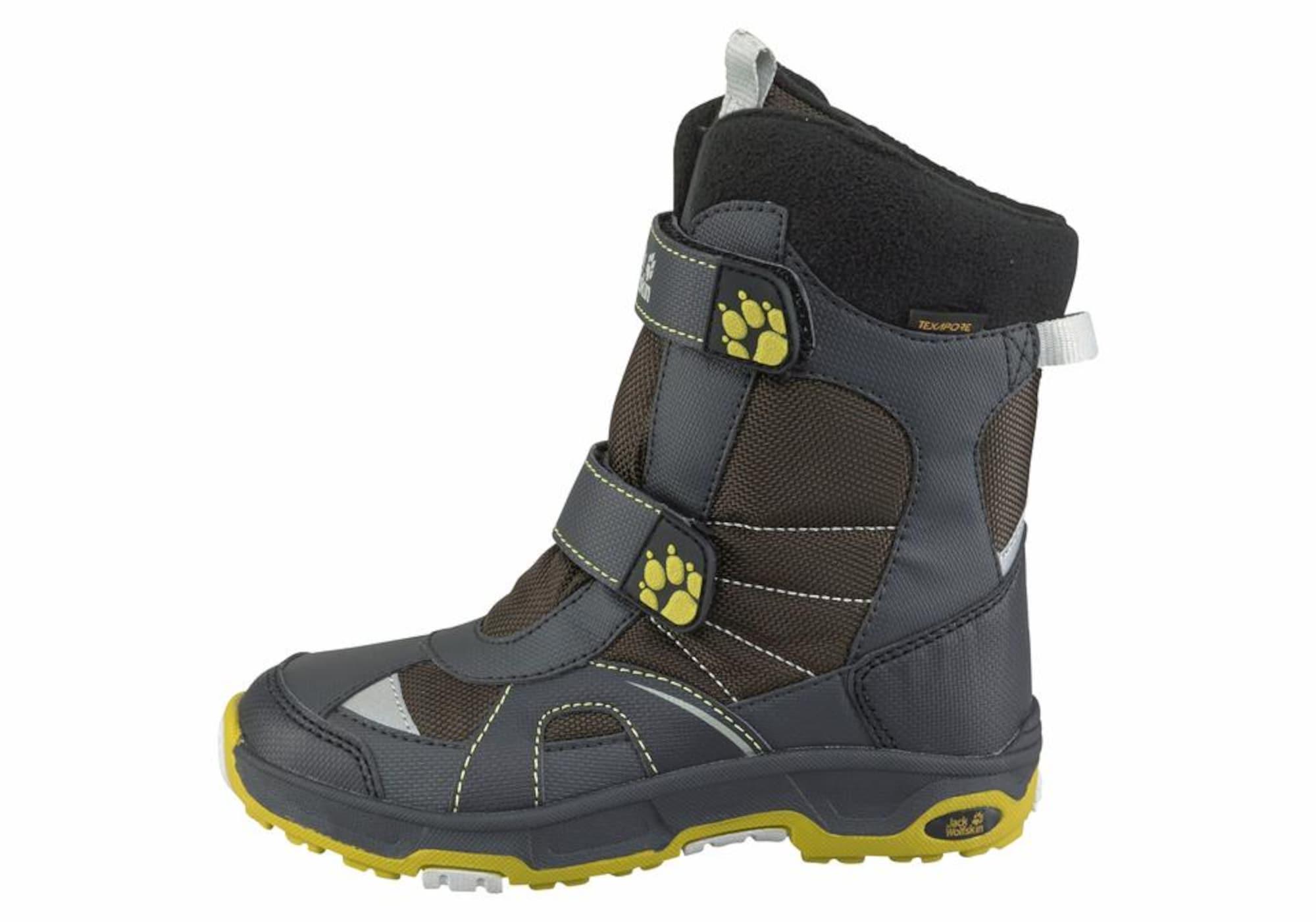 Boots 'Boys Polar Bear'