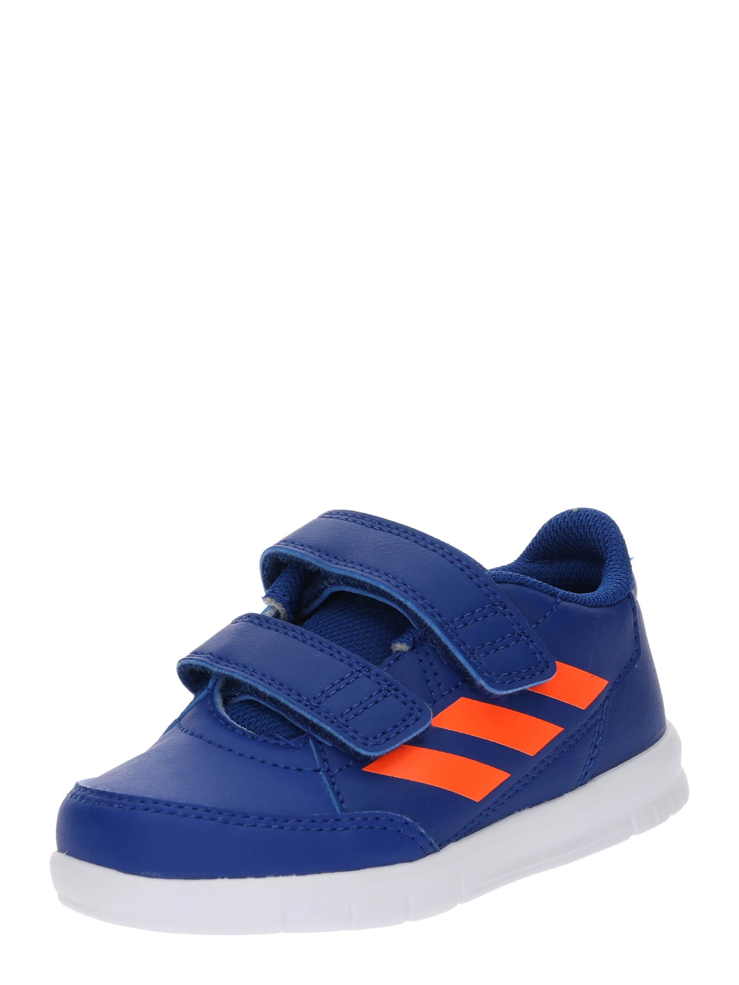 Sportovní boty AltaSport CF I modrá ADIDAS PERFORMANCE