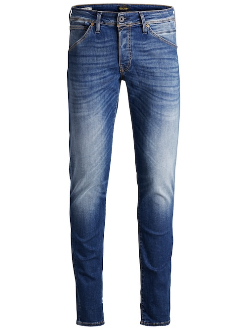 Slim Fit Jeans ´GLENN FOX...