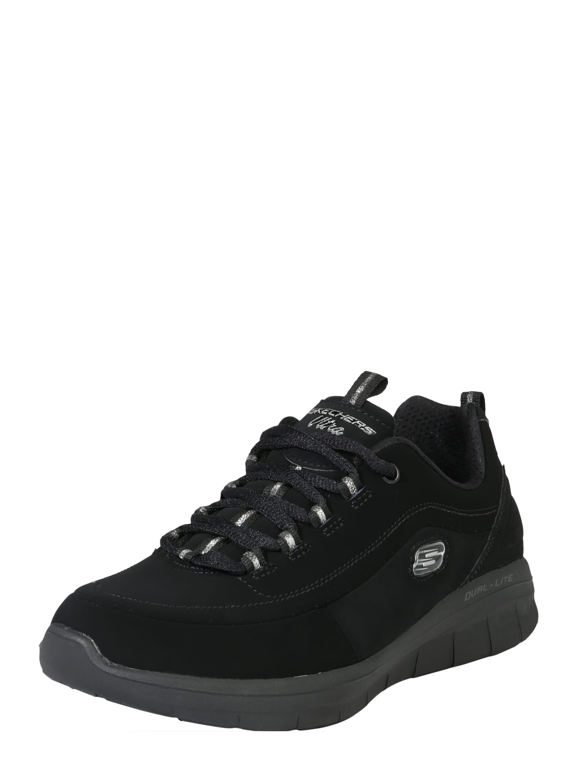 skechers - Sneakers ´SYNERGY 2.0 - SIDE-STEP´