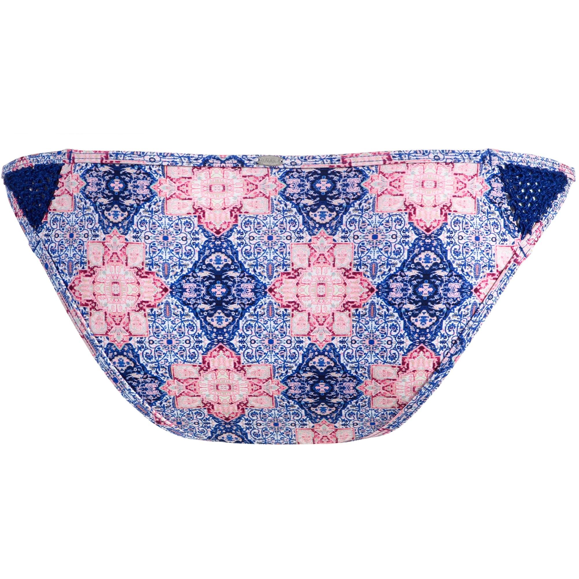 Bikinibroek 'Crochette'