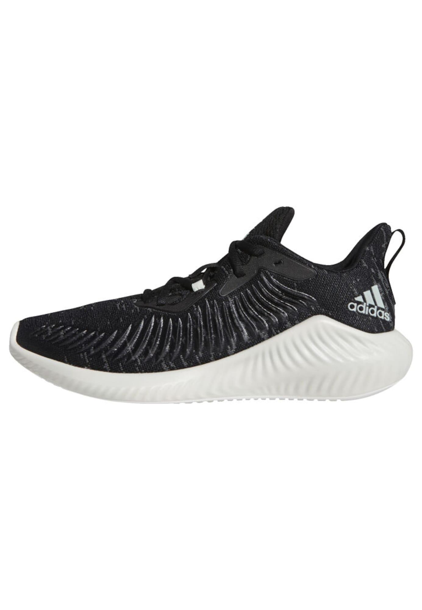 Laufschuhe | Schuhe > Sportschuhe > Laufschuhe | Schwarz | ADIDAS PERFORMANCE