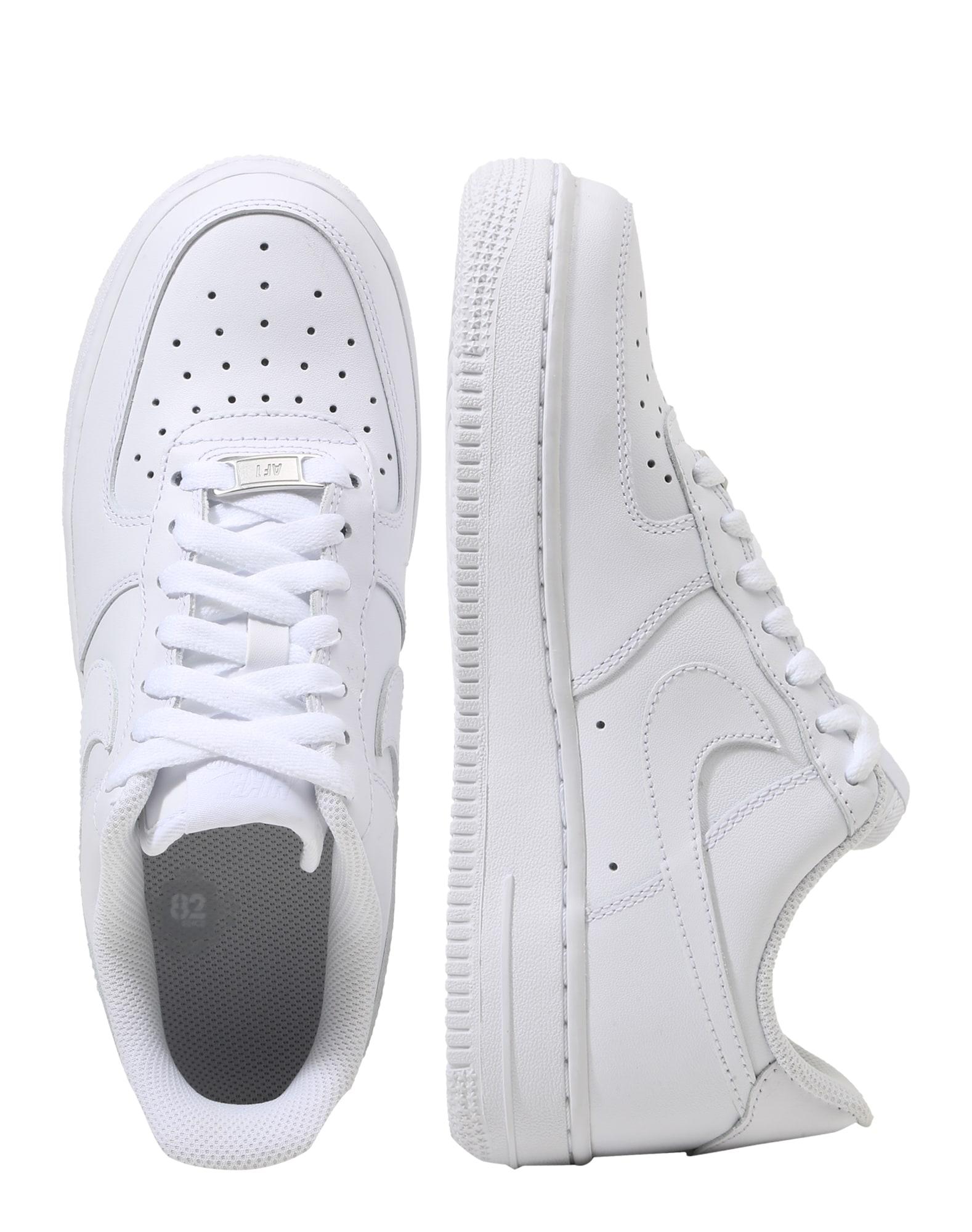Sneakers laag 'Air Force 1'