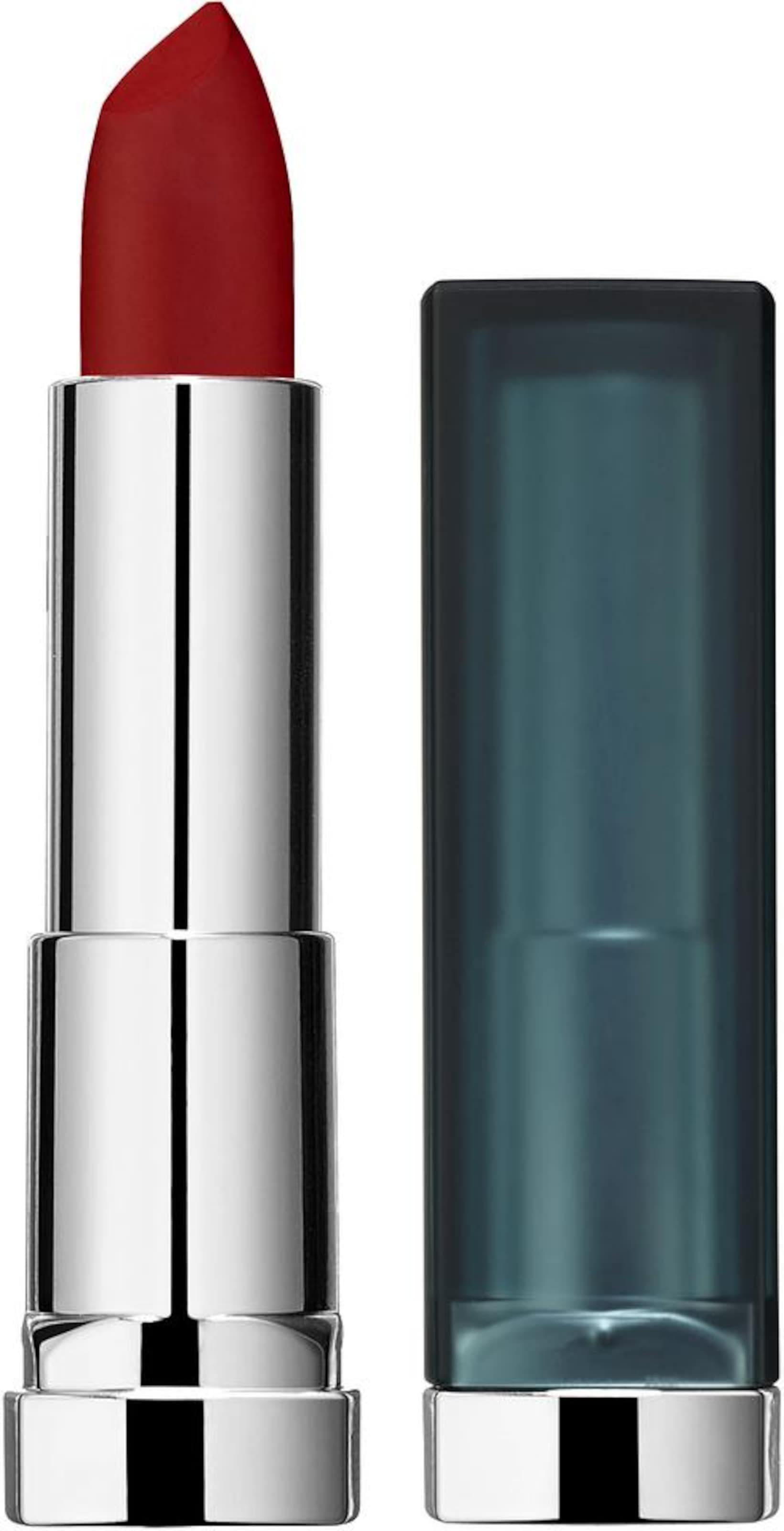 maybelline new york - ´Lippenstift Color Sensational Creamy Mattes´, Lippenstift