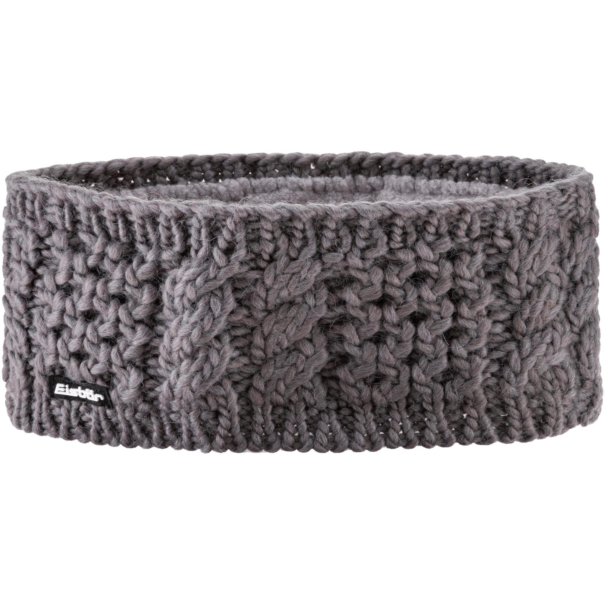 Stirnband 'Afra' | Accessoires > Mützen > Stirnbänder | Eisbär