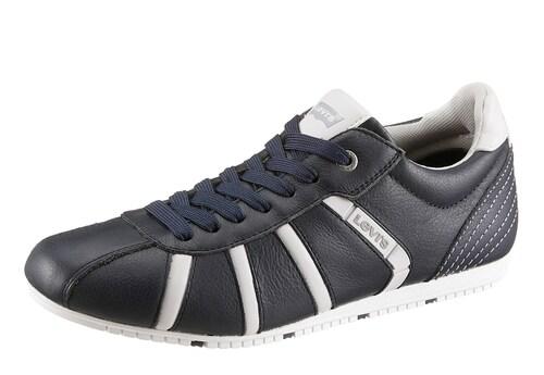 New Almayer Sneakers