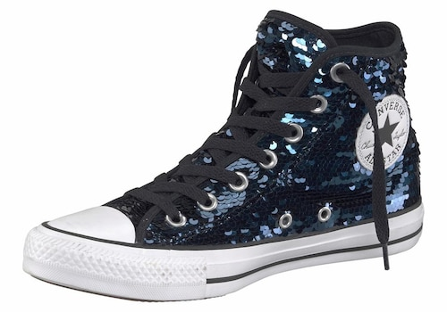 Sneaker ´Chuck Taylor All S´