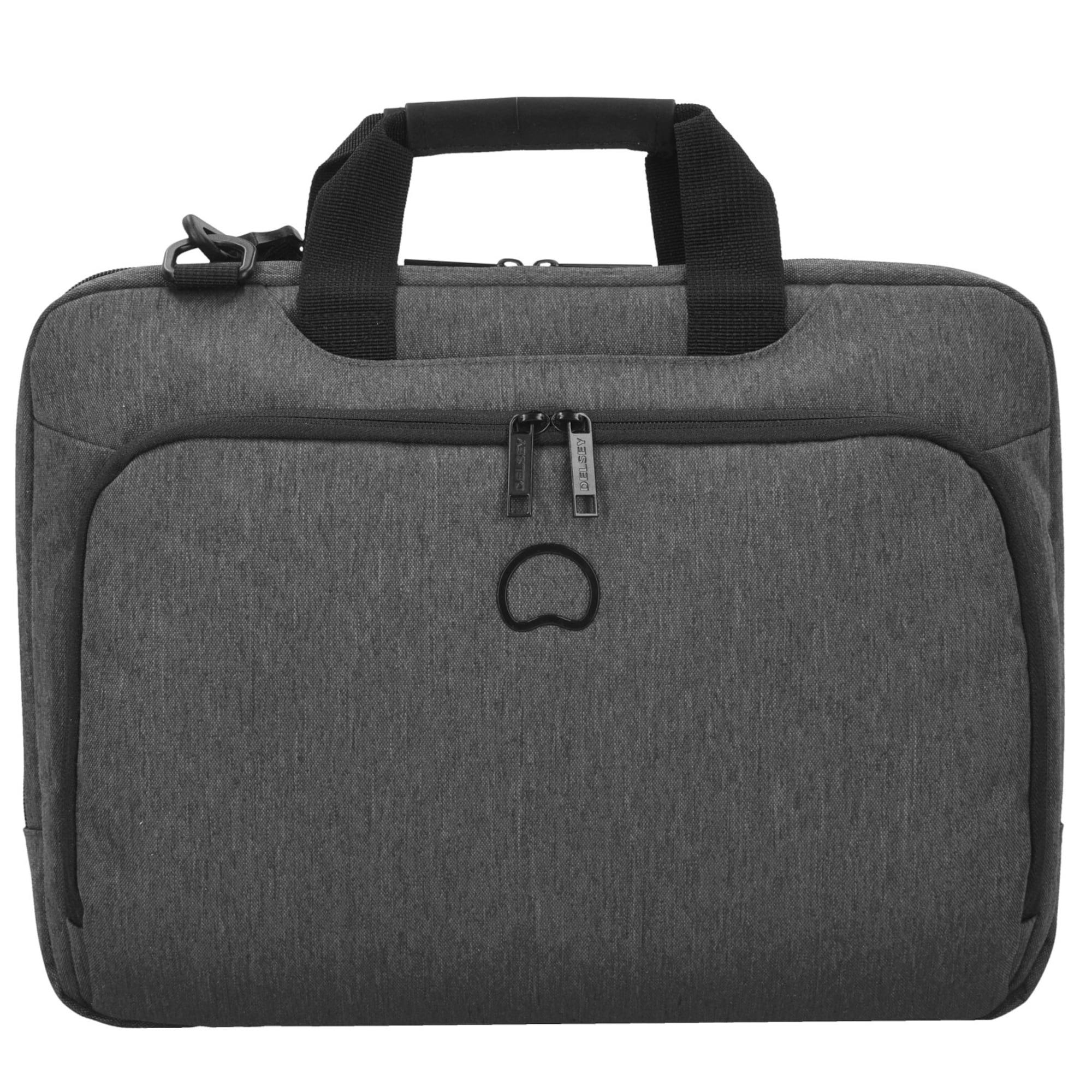 Laptoptasche | Taschen > Business Taschen > Laptoptaschen | Delsey