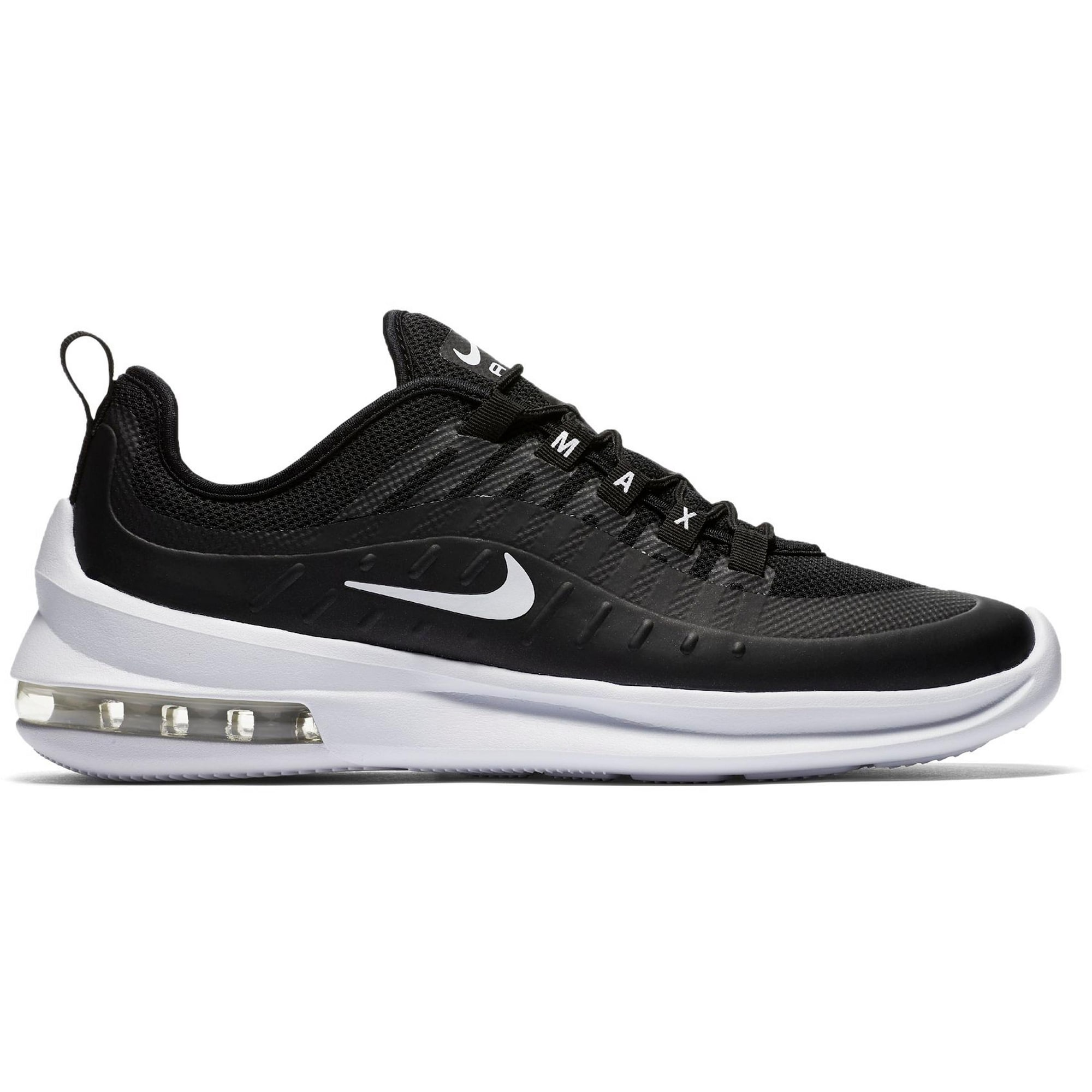 Sneakers laag 'Air Max Axis'