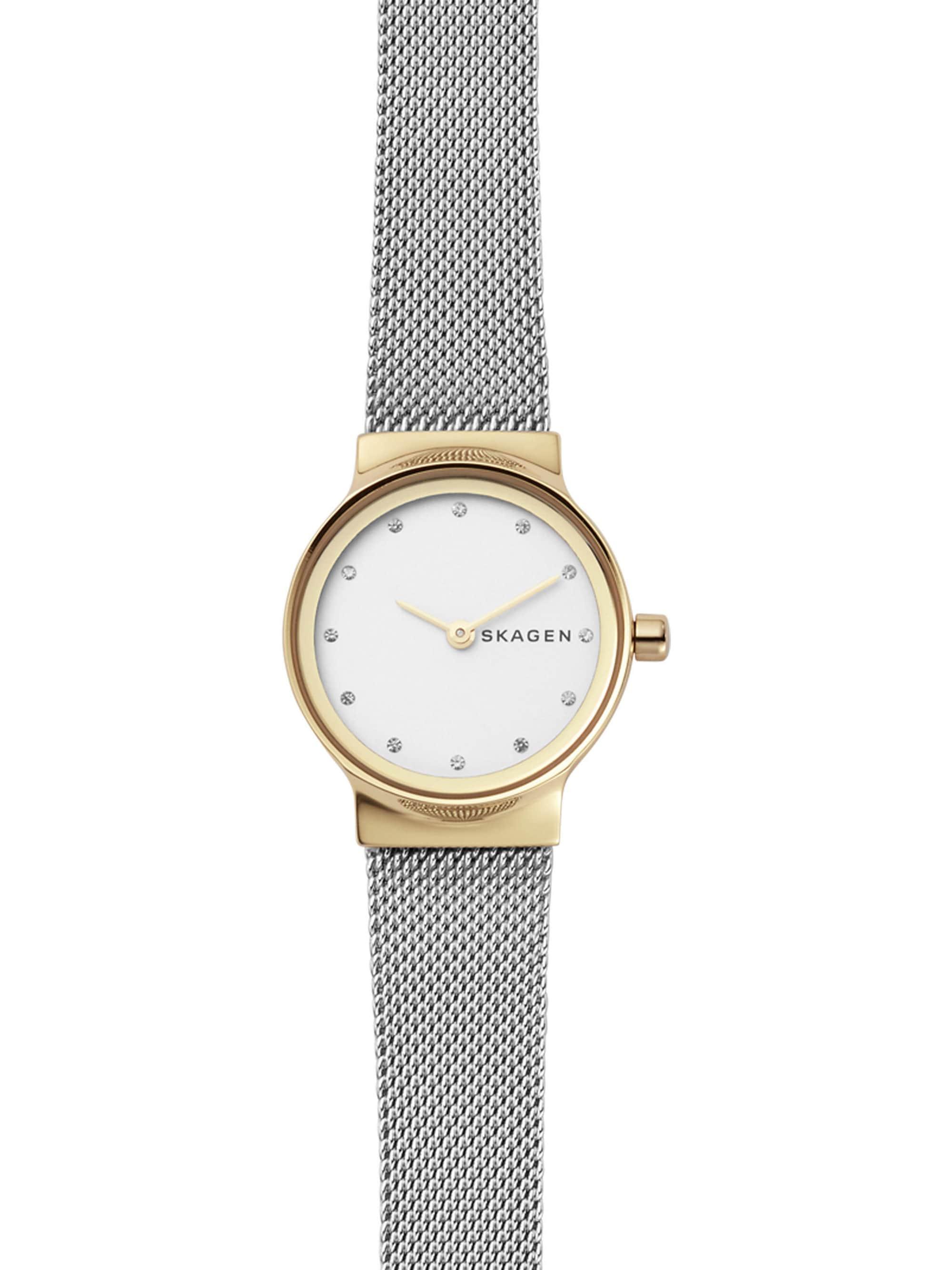 Armbanduhr ´SKW2666´