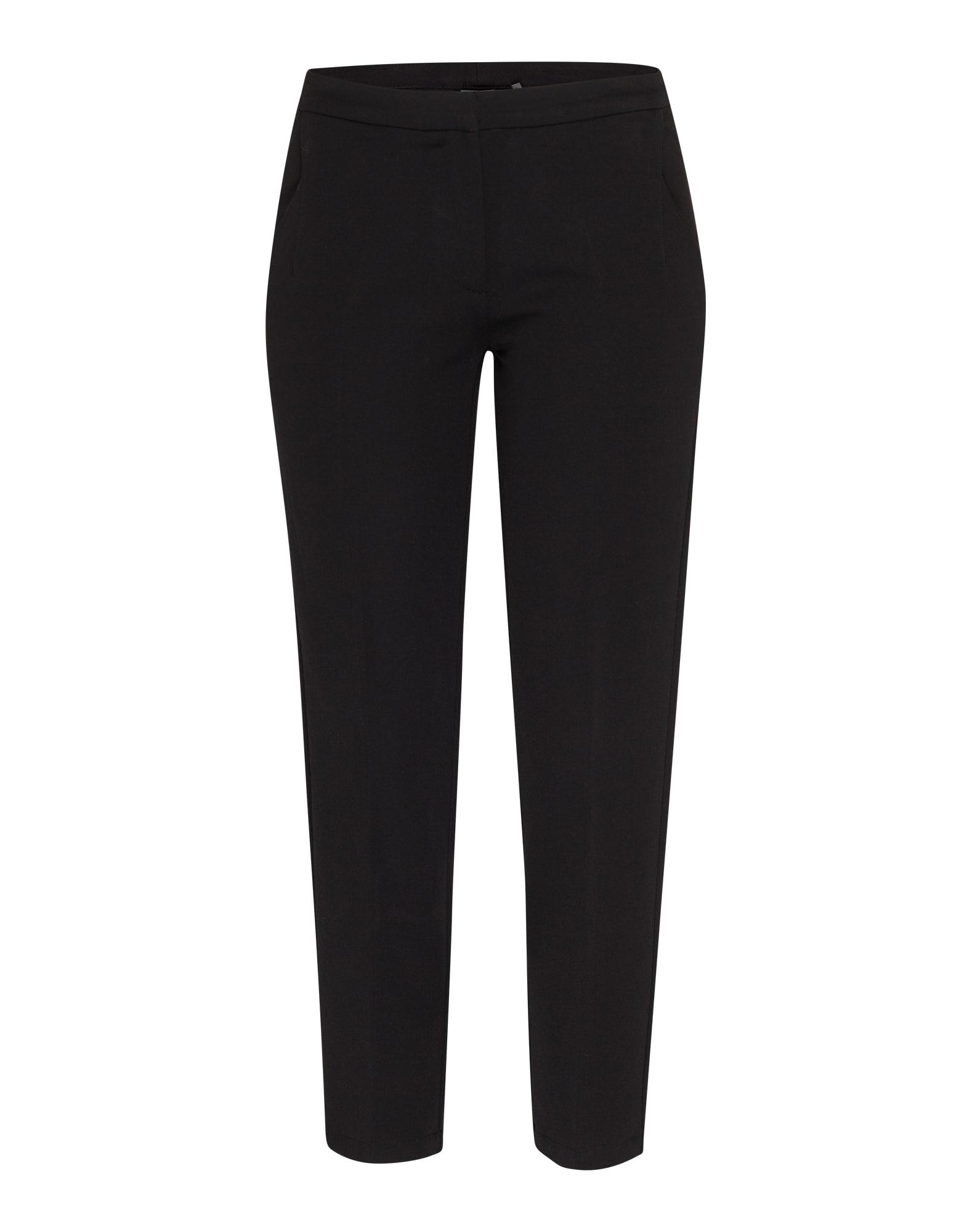 Tříčtvrteční kalhoty