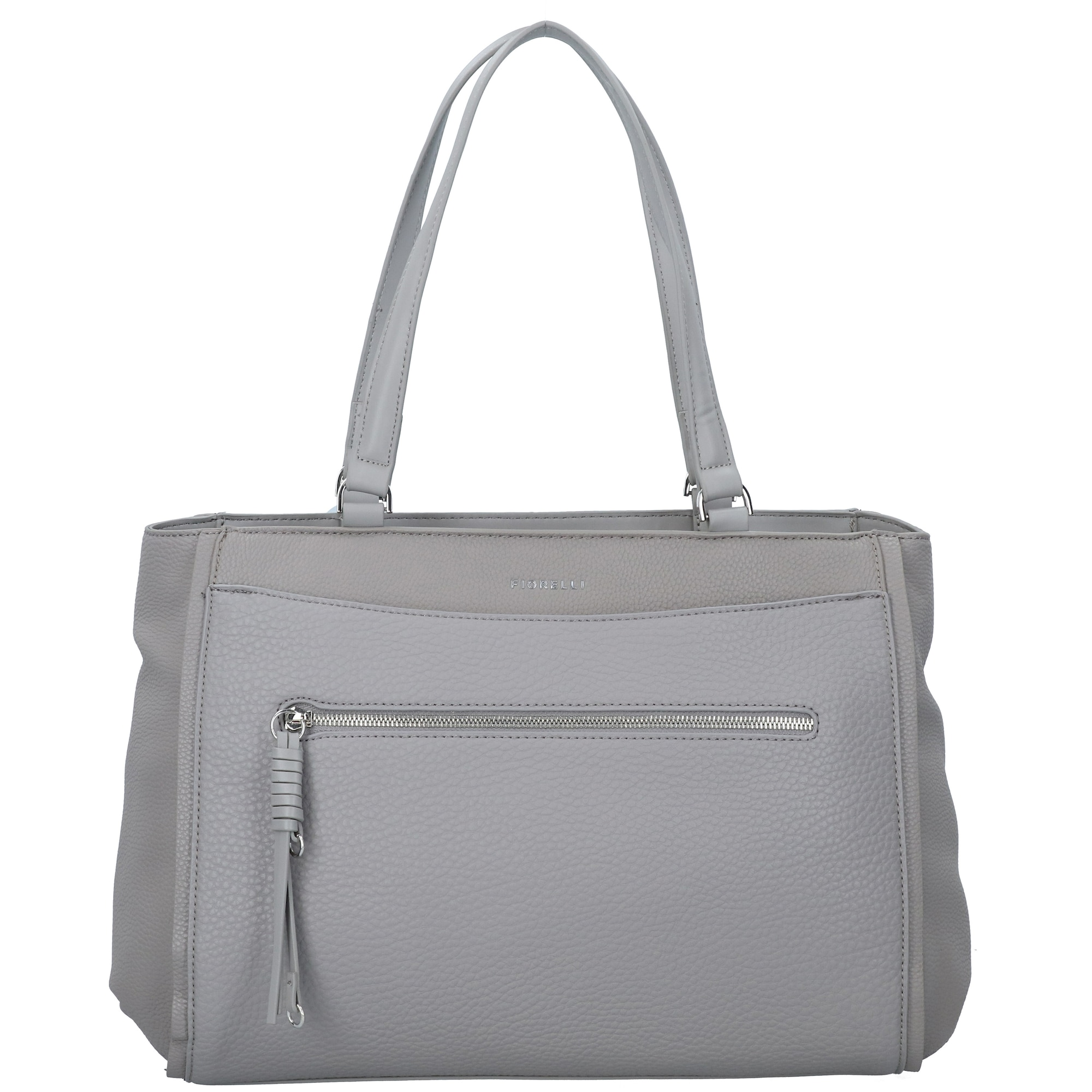 Schultertasche 'Finchley' | Taschen > Handtaschen > Schultertaschen | Fiorelli