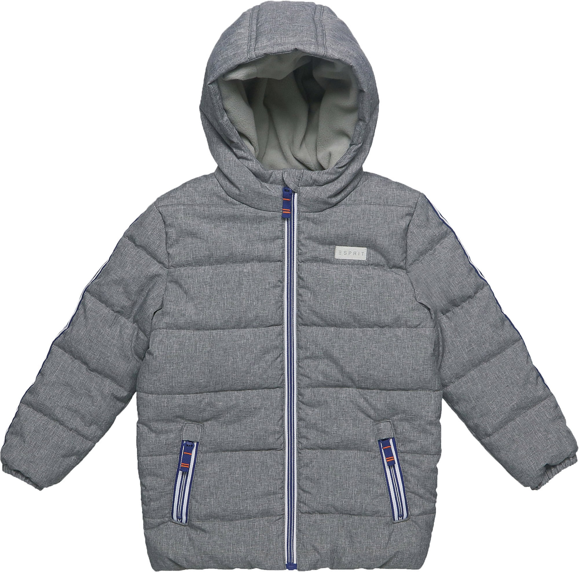 Miniboysregenwintermode - Winterjacke - Onlineshop ABOUT YOU
