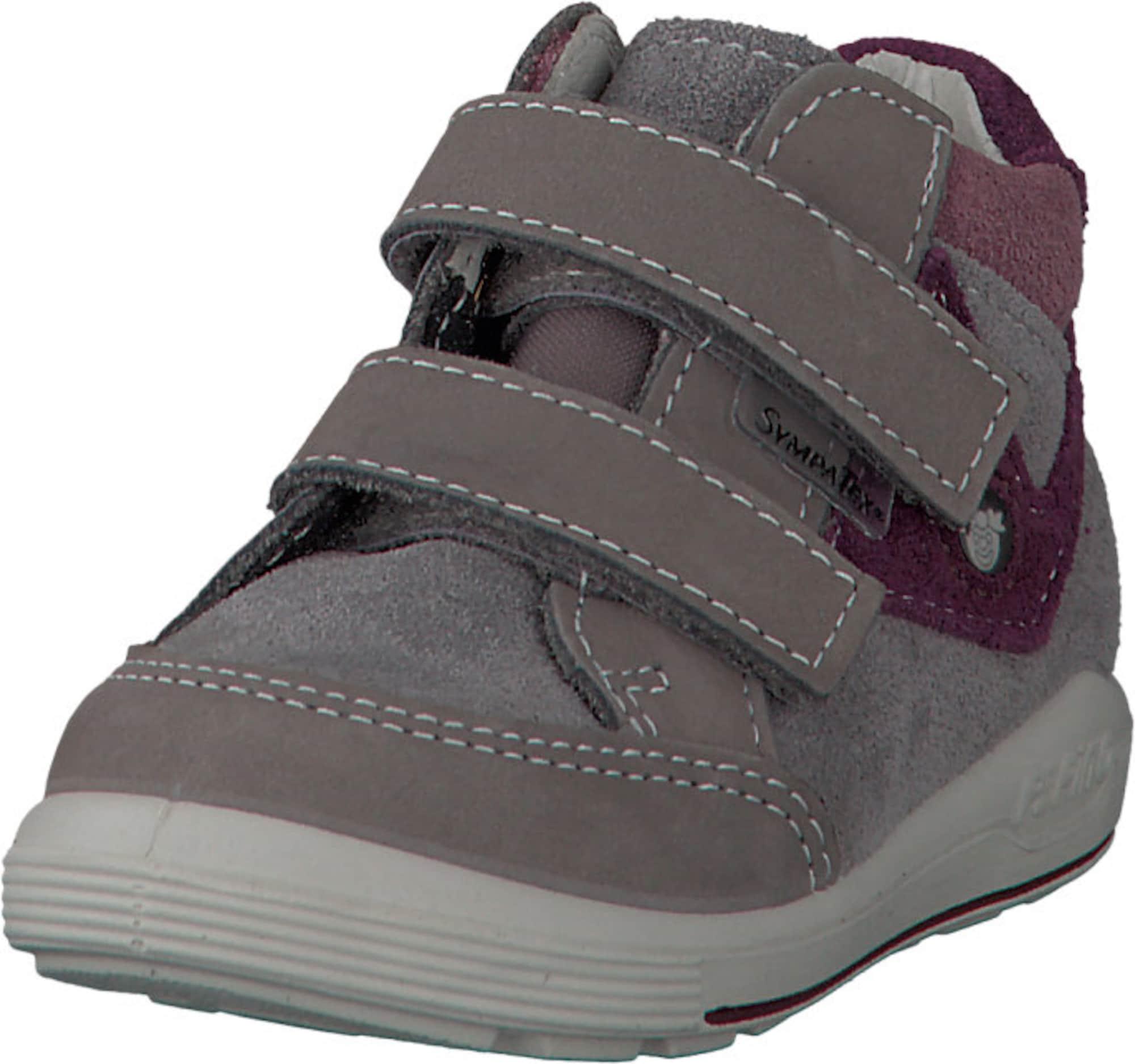 Schuhe 'Kimo'