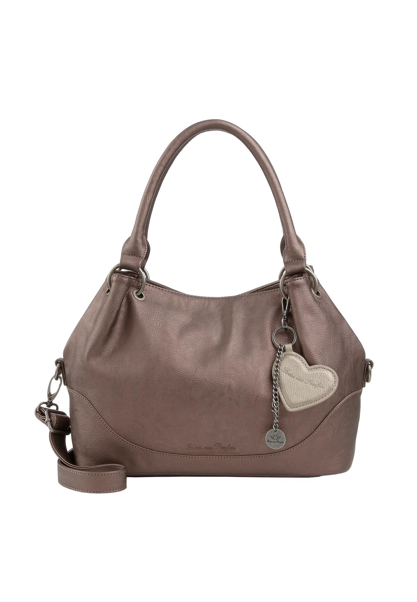 Shopper 'Daniela' | Taschen | Fritzi Aus Preußen
