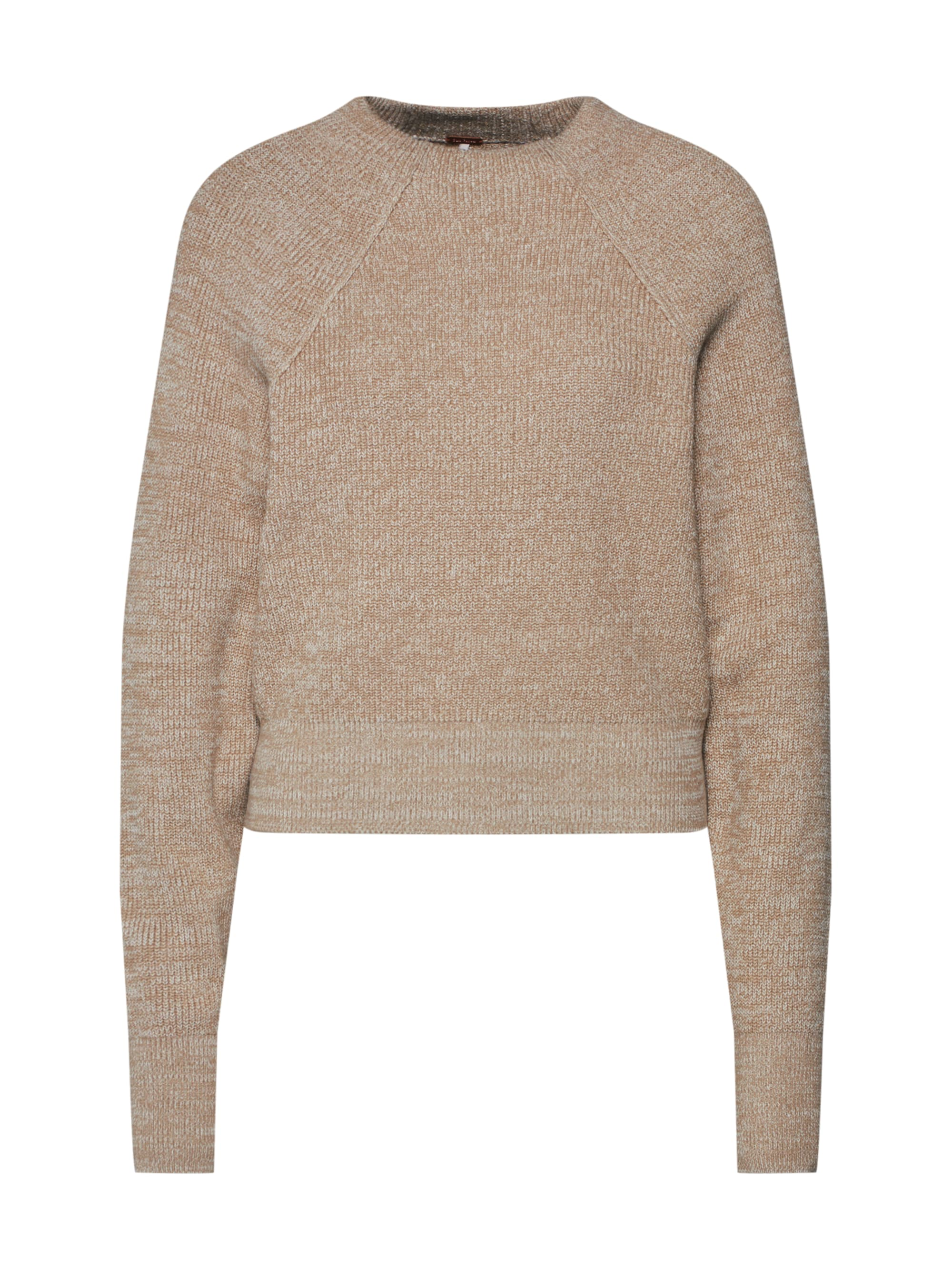 Image of Pullover ´To Good Pullover´