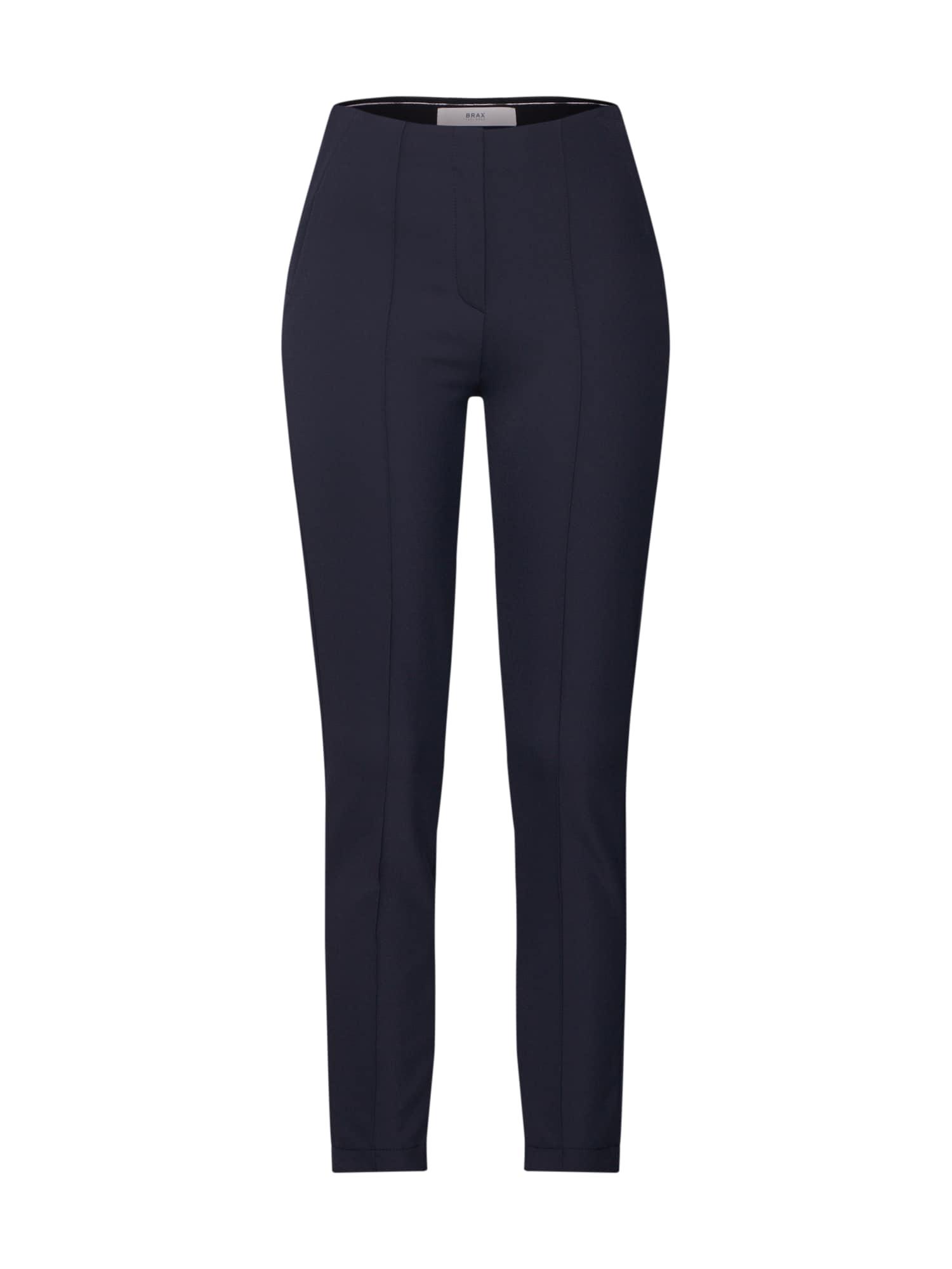 Kalhoty Stella námořnická modř BRAX