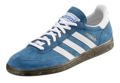 Spezial Sneaker
