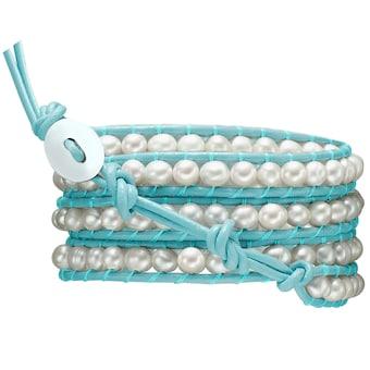 Schipkau Schipkau Angebote Valero Pearls Armband