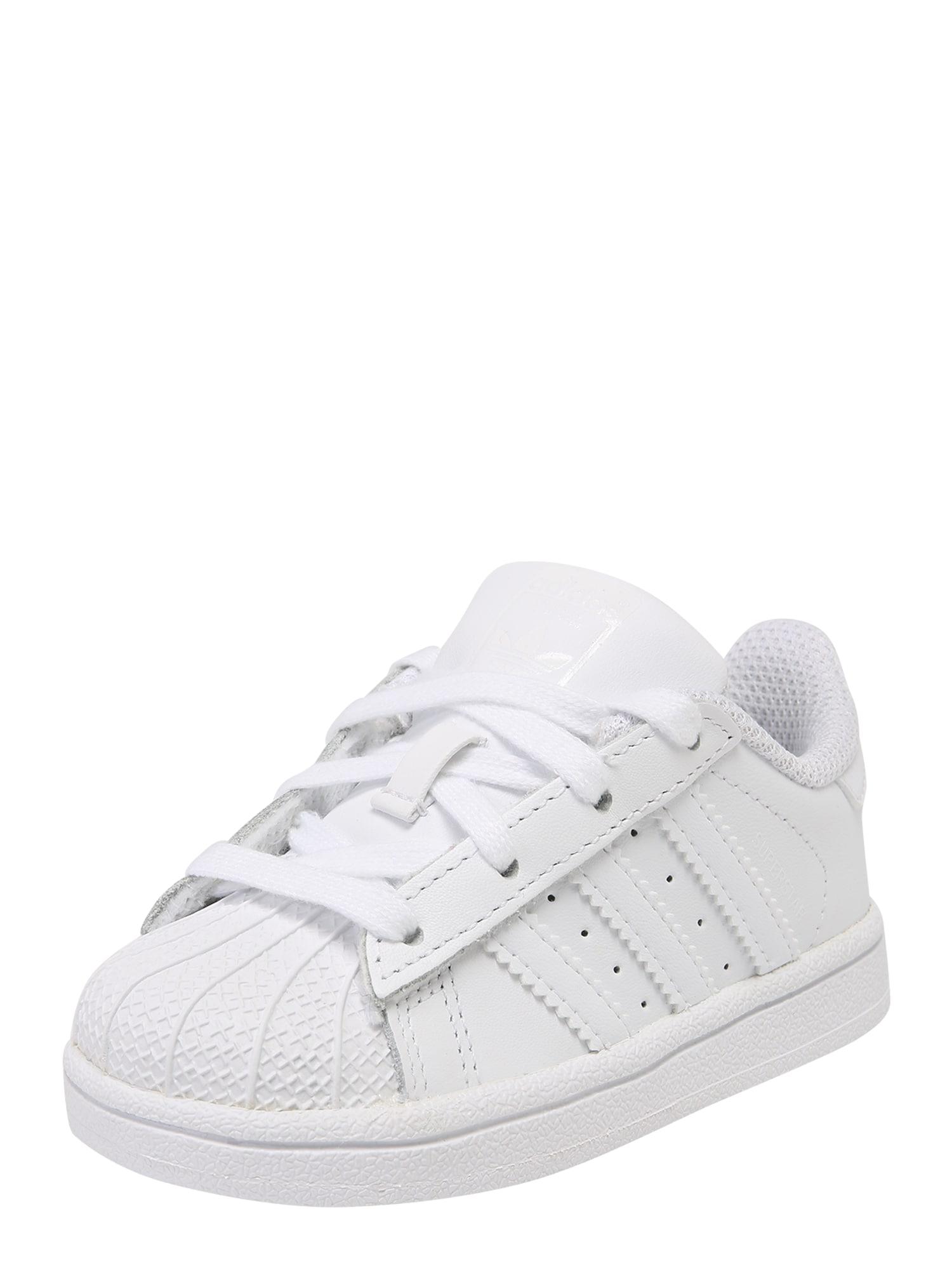 Sneaker 'SUPERSTAR I'