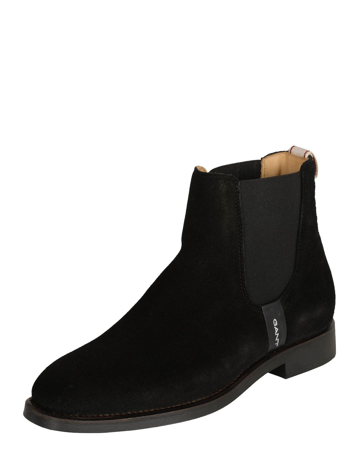 GANT Chelsea Boots ´Jennifer´