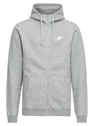 Sweatshirt ´Men´s Hoodie´