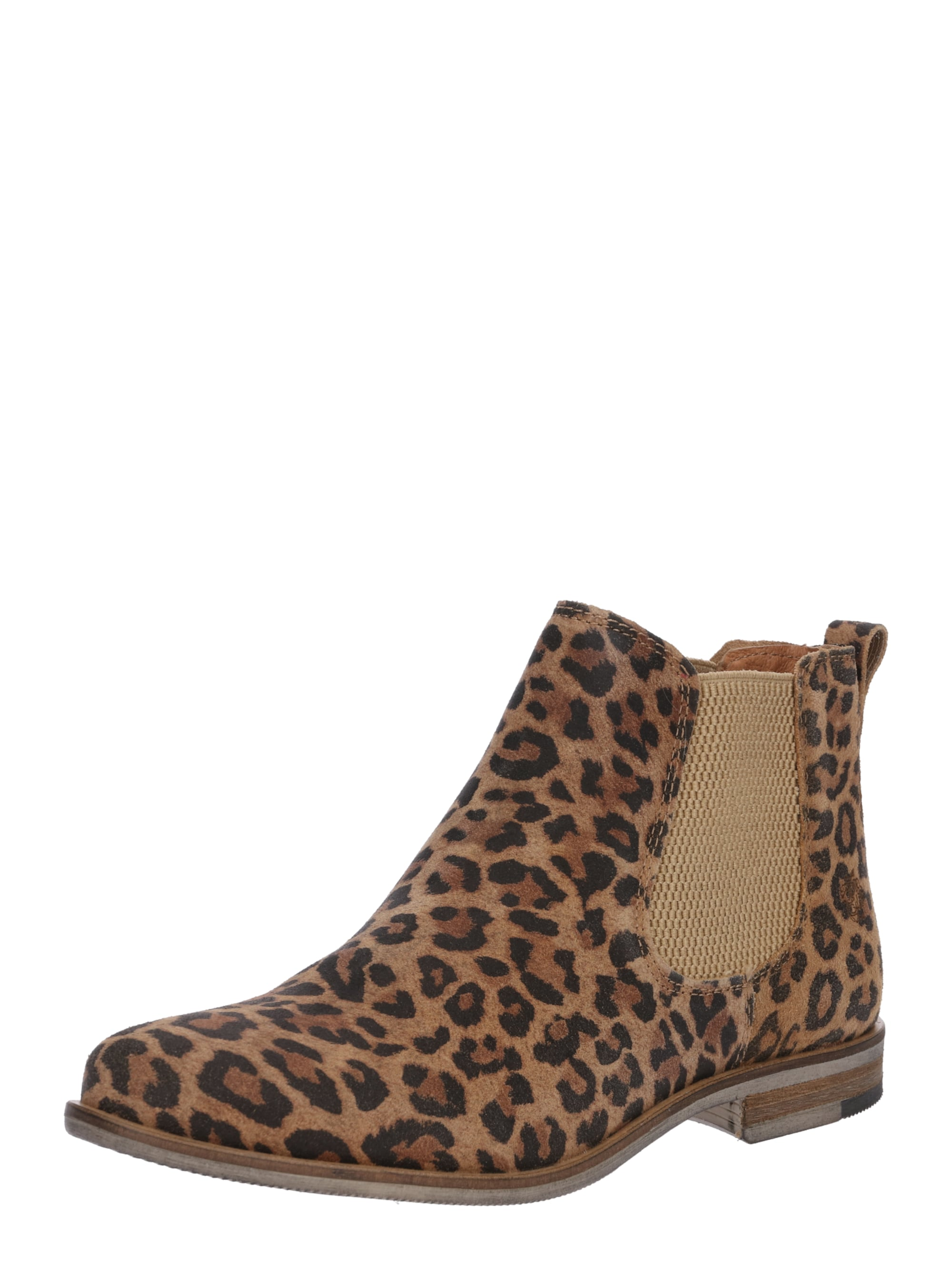 Image of Chelsea Boot ´Manon´