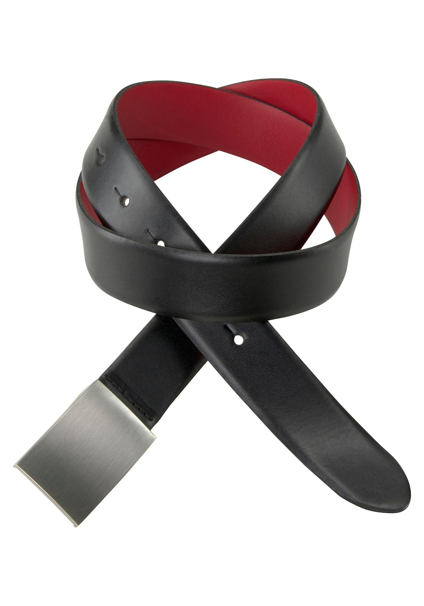 Koppelgürtel   Accessoires > Gürtel > Koppelgürtel   Schwarz   J. Jayz