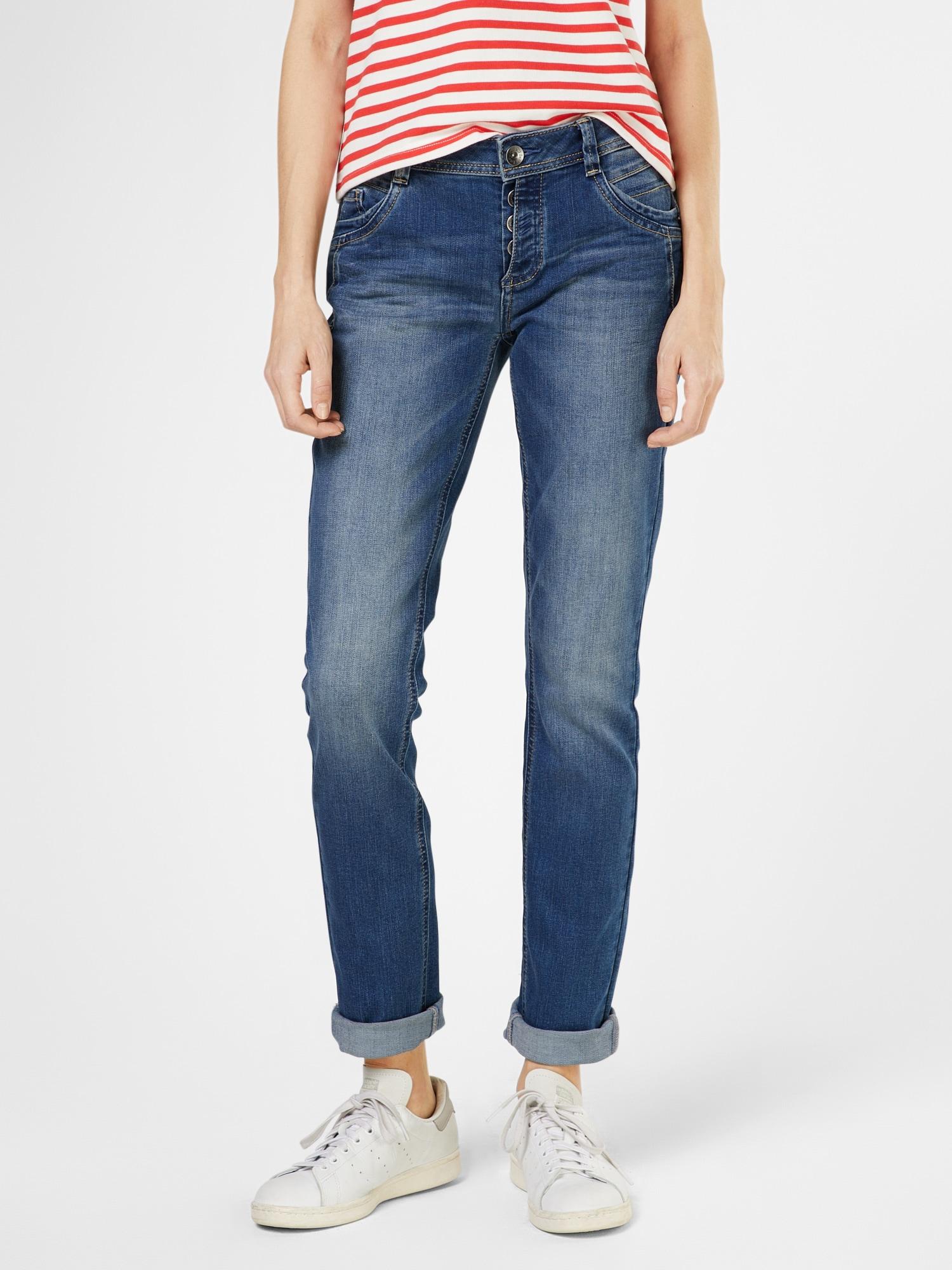 Jeans 'Jane'