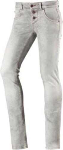 Ulla Skinny Fit Jeans