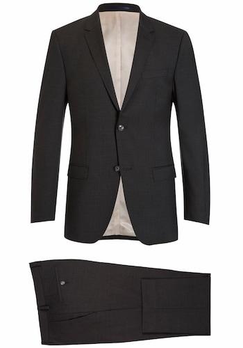Vorschaubild von Anzug