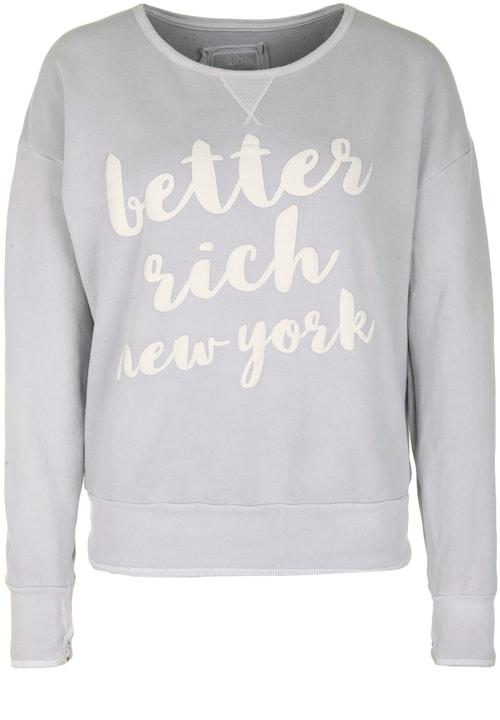 Sweatshirt CREW SWEAT