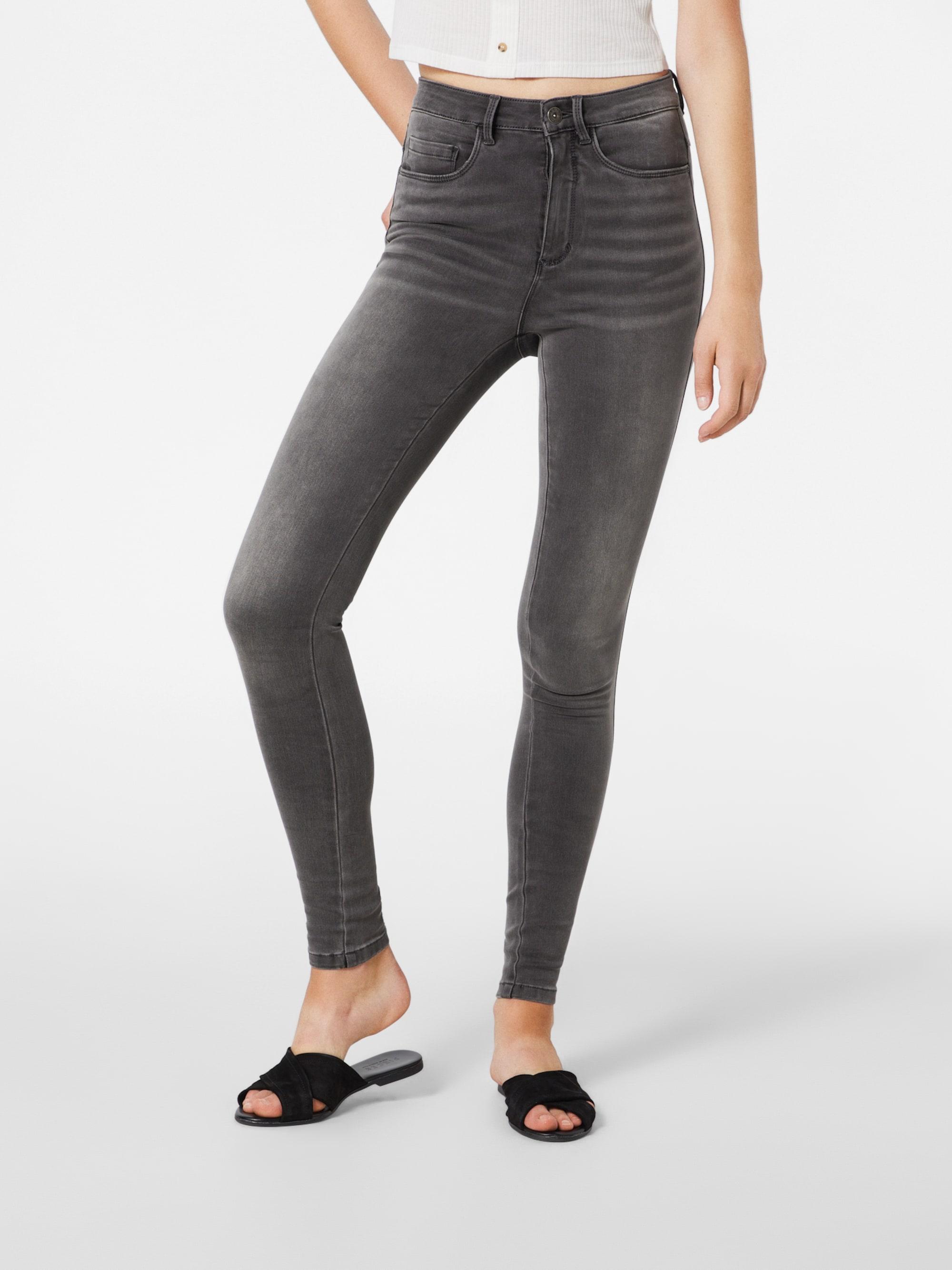Jeans 'onlROYAL'