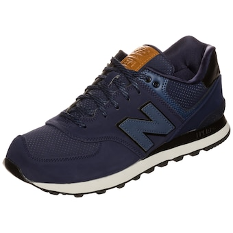 New Balance ´ML574-GPF-D´ Sneaker