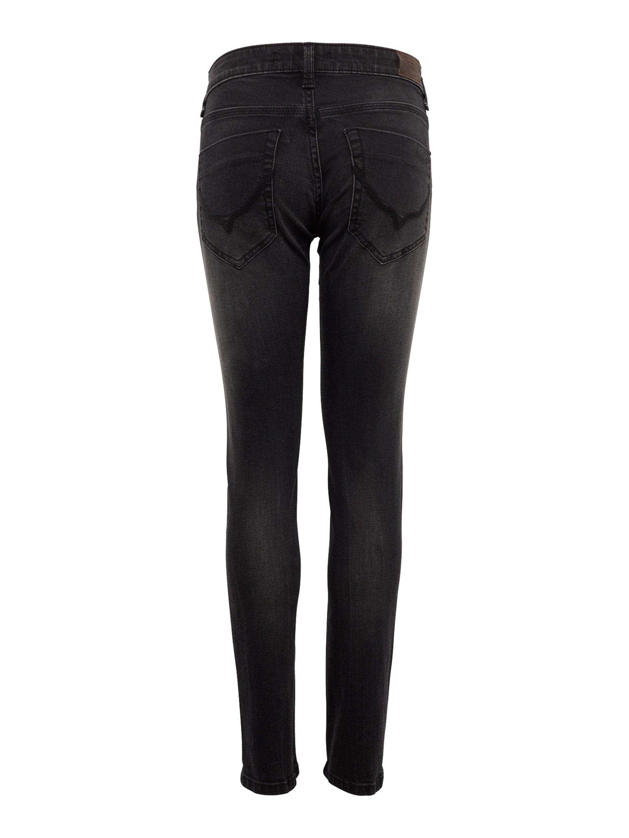 Jeans 'JAMISON'