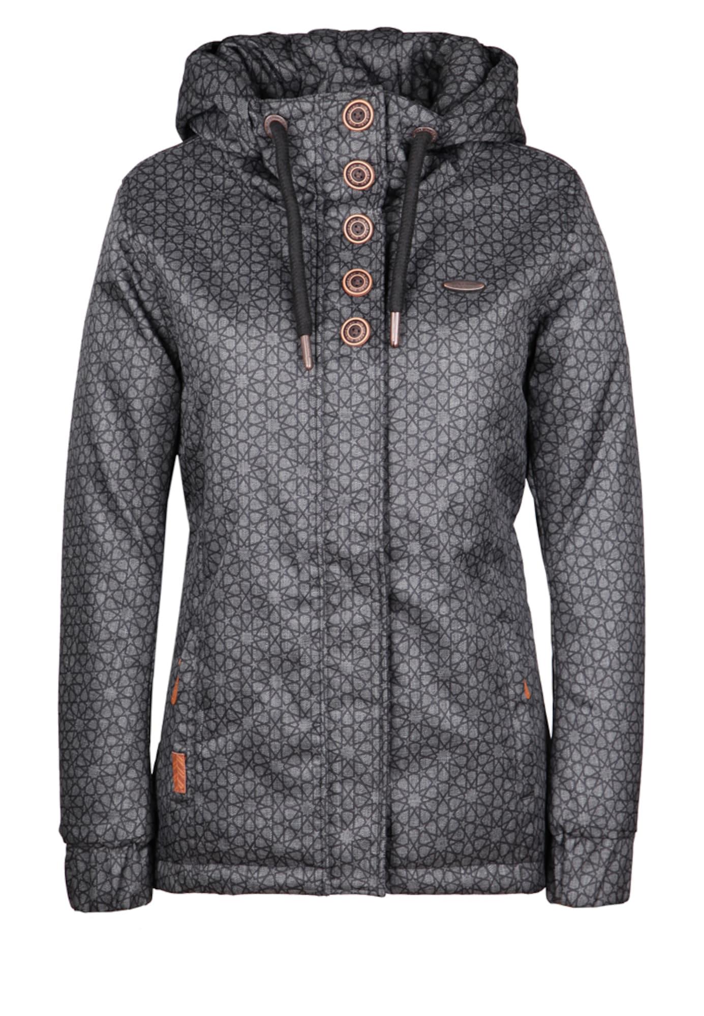 String Pocket coton gris taille M  NEOFAN Rfe CT01 envoi gratuit